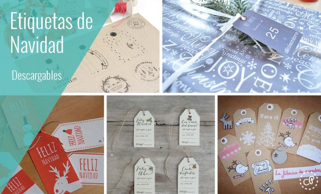 feature-etiquetas-de-navidad