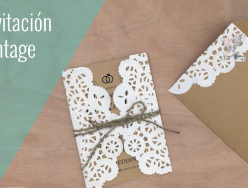 invitacion-vintage-featured