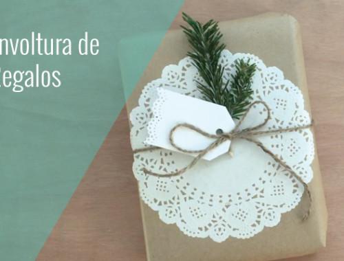regalo-navidad-featured